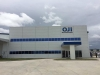 Packaging company Oji Holdings to set up factory in Thilawa IP, Yangon, Myanmar